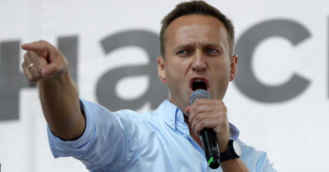 Russia, su TikTok i giovani fomentano la protesta per Navalny. E la sua inchiesta sul 'palazzo segreto' di Putin spopola su YouTube