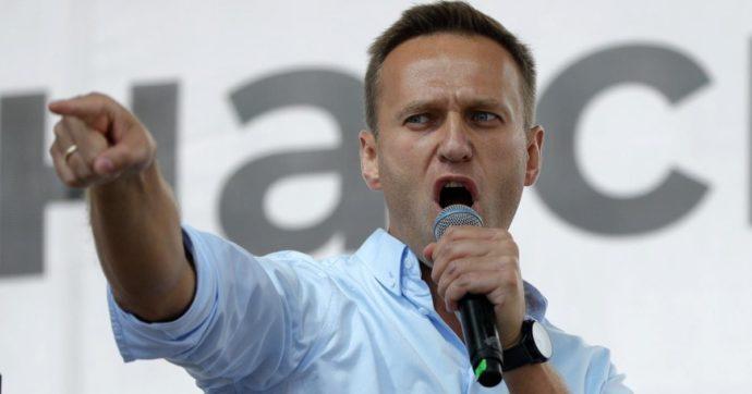 "Russia, sostenitori di Navalny in piazza. Ong: ""Polizia picchia i manifestanti, fermati in 2mila"". Usa: ""Metodi brutali, rilasciarli"""