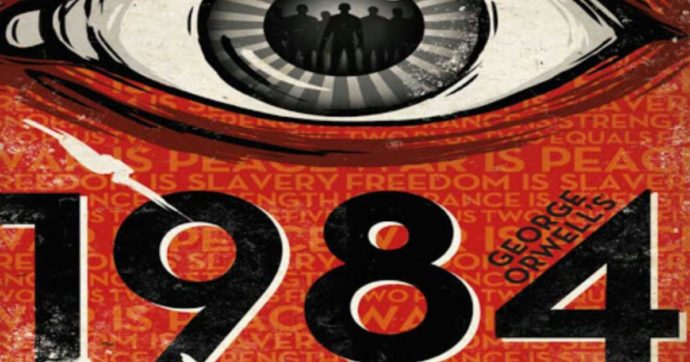 George Orwell, addio al copyright sulle sue opere: ecco tutte le ristampe (e chi le ha tradotte)