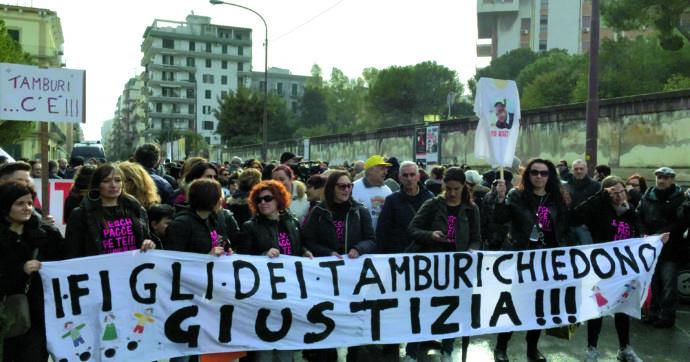 """Ex Ilva, i genitori di Taranto all'ad Morselli: """"Offende la nostra intelligenza. Solo lei non vuol vedere la pericolosità dei fumi"""""""