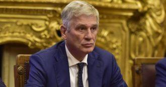 Conte assegna la delega ai Servizi: scelto Pietro Benassi, ex ambasciatore a Berlino e consigliere del premier – il profilo