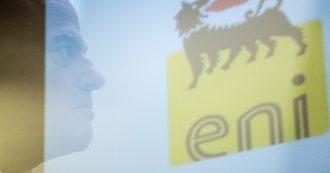 Fuori dal Recovery plan il progetto di Eni per lo stoccaggio di Co2 a Ravenna. Ambientalisti soddisfatti, i sindacati protestano
