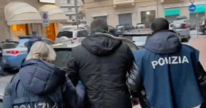 """""""Si ispirava alle Ss naziste, voleva una strage come a Utoya"""": arrestato 22enne a Savona per terrorismo suprematista"""