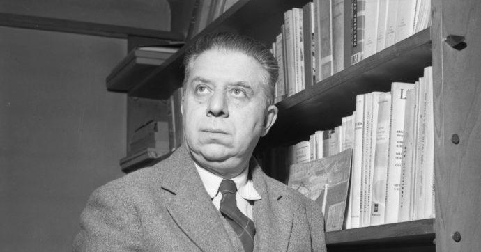 Eugenio Montale, 40 anni fa ci lasciava il poeta delle cose piccole (ma piene di vita)