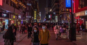 Covid, si dimette il sindaco di Wuhan alla vigilia del primo anniversario del lockdown dei suoi 11 milioni di cittadini