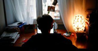 """Autolesionismo, depressione e comportamenti aggressivi: conseguenze del Covid sui minori. L'esperta: """"Agire prima che sia troppo tardi"""""""