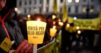Cinque anni senza Giulio Regeni, tra depistaggi, menzogne e tentativi di oblio: c'è un pezzo di verità grazie all'attenzione della società civile