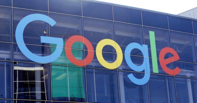 """Google richiama i dipendenti in ufficio. Da settembre lo smart working sarà su richiesta e solo per """"circostanze eccezionali"""""""