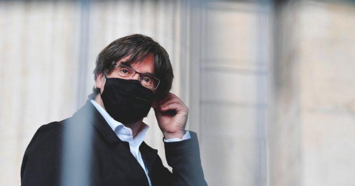 Carles Puigdemont torna libero e può lasciare l'Italia: niente estradizione in Spagna per il leader catalano