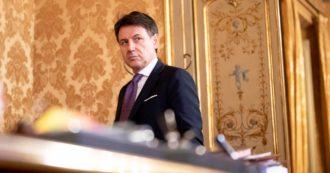 Sondaggi, il 40% degli italiani vuole un Conte ter. Uno su due è contro il voto anticipato