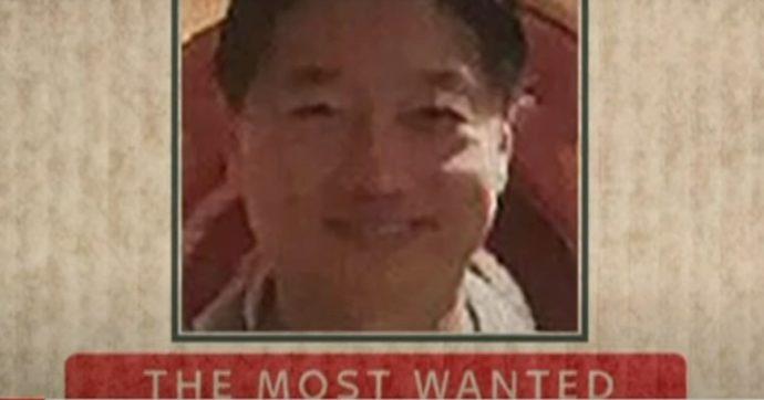 """""""El Chapo asiatico"""" arrestato in Olanda: """"Controlla un mercato della droga da 70 miliardi di dollari"""""""