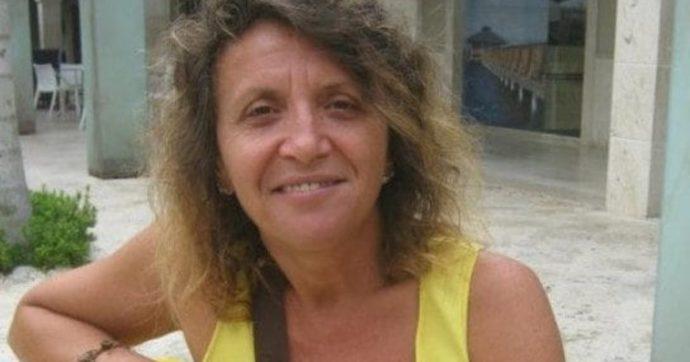 """Claudia Lepore, un uomo confessa l'omicidio dell'italiana a Santo Domingo: """"L'ho uccisa per 2800 euro ma non mi hanno pagato"""""""