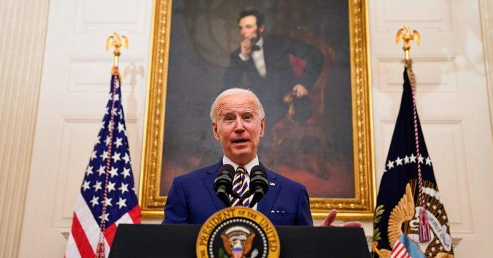 """Usa, con Joe Biden finisce la guerra tra scienza e politica: carta bianca a esperti, non solo sul Covid. """"Sforzo più grande dall'era Roosevelt"""""""