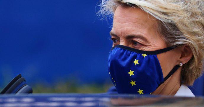 Vaccini, la Commissione al lavoro per capire se dosi destinate ai Paesi Ue siano finite altrove