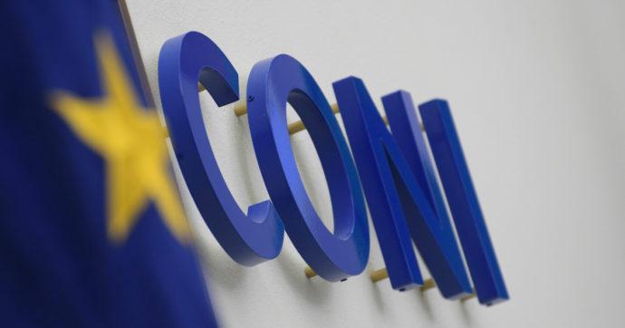 Autonomia del Coni, sul tavolo del Consiglio dei ministri anche il decreto per scongiurare la sospensione dell'Italia dal Comitato olimpico