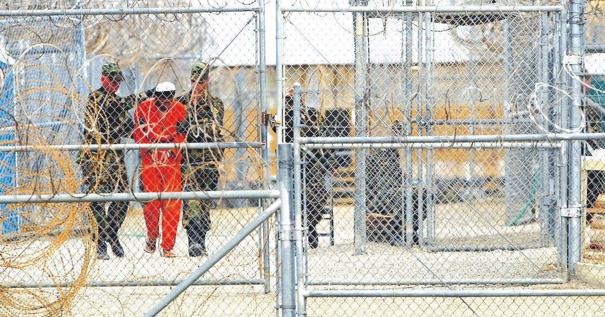 Guantanamo, il buco nero che nessuno vuole chiudere