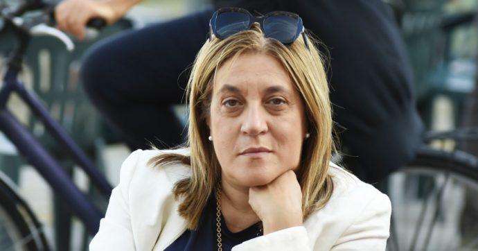 Catiuscia Marini a processo: l'ex presidente umbra è accusata di associazione a delinquere per i presunti concorsi pilotati in ospedale