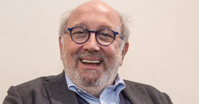 Pierluigi Battista passa all'HuffingtonPost: era editorialista del Corriere della Sera da 16 anni