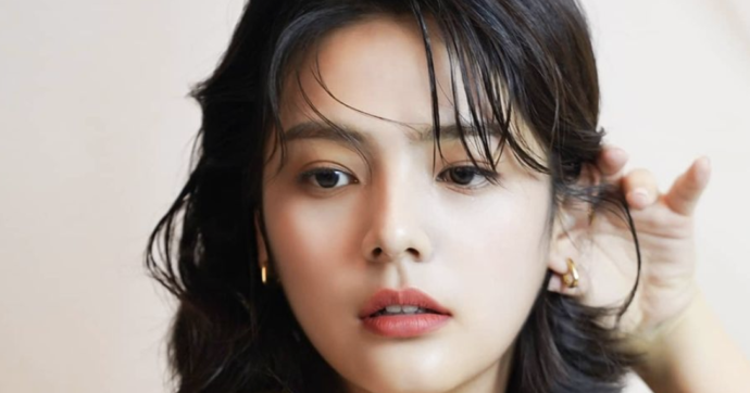 Song Yoo-Jung trovata morta. Cosa succede nel mondo dello spettacolo coreano, tra morti sospette e ipotesi di suicidio