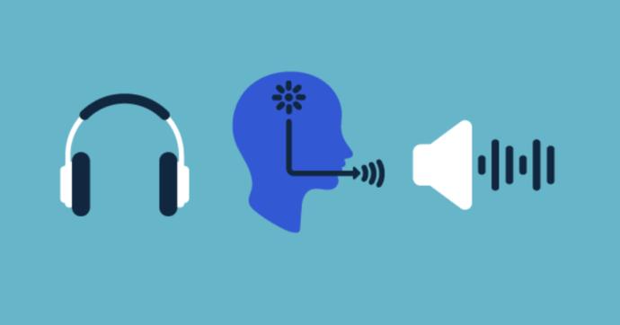 """Cos'è Clubhouse, il social con solo audio: ecco come funziona e perché se ne parla come il """"nuovo fenomeno"""""""