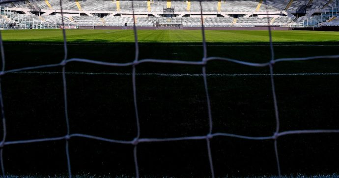 L'élite del calcio e gli effetti della pandemia: due miliardi di ricavi in meno. Ecco perché un mercato folle non è più sostenibile