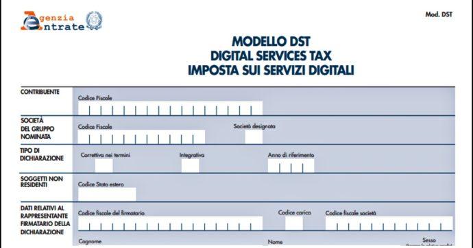 Il Tesoro rinvia la web tax italiana in attesa di decisioni in sede Ocse. Ecco come doveva funzionare l'imposta sui ricavi dei big Usa