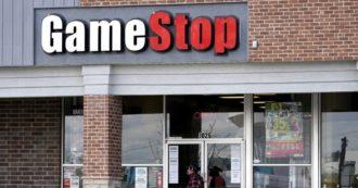 GameStop, i 'day trader' hanno saccheggiato l'alta finanza. Ma questa favola non è a lieto fine
