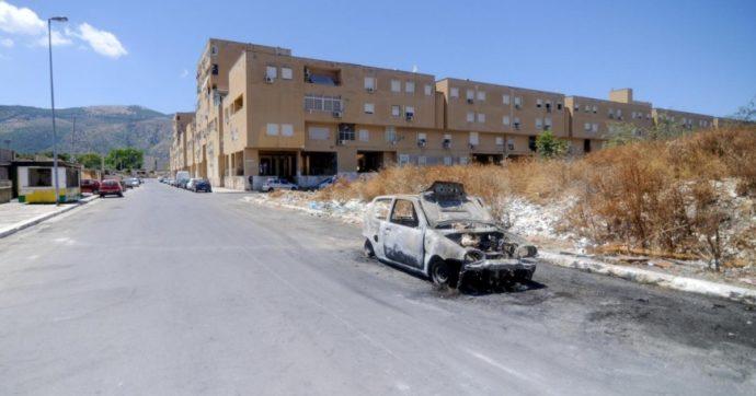"""Mafia, 16 arresti a Palermo: """"Offrivano welfare alle famiglie indigenti durante il lockdown"""""""