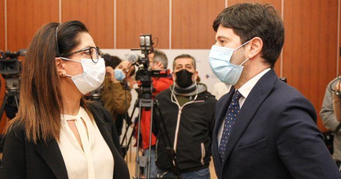 """Reithera, Palù (Aifa): """"Dopo settembre alcune milioni di dosi del vaccino italiano"""". Speranza: """"Giusto entrare nel capitale con soldi pubblici"""""""