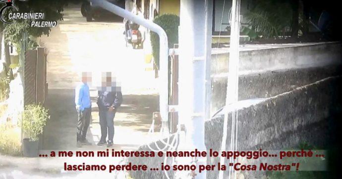 """""""Se vengo per la guerra vinco, vengo con un arsenale"""": così parlava Cusimano, il ras dello Zen di Palermo che gestiva """"il welfare mafioso"""""""