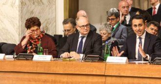 """La renziana Bellanova provoca: """"Di Maio premier? No veti"""". La replica: """"Vogliono mettermi contro Conte"""". Pd: """"Iv destabilizza"""""""
