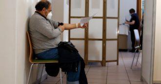 Coronavirus, in Germania 982 morti. Francia verso 3° lockdown duro. A Madrid e in Catalogna mancano vaccini, stop a prime dosi