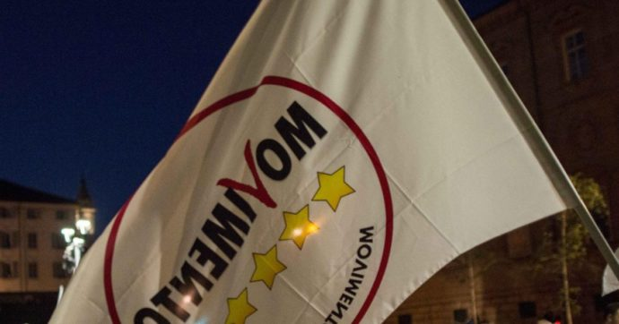 Ormai il Movimento 5 stelle è in rianimazione: vedi alla voce ambiente