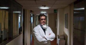 """Covid, il virologo Clementi: """"Sui vaccini serve alleanza strategica tra i paesi. Una epidemia di aviaria sarebbe devastante. Attrezziamoci"""""""