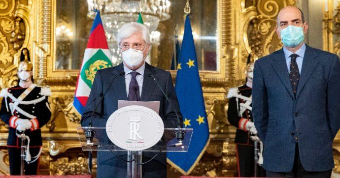 Crisi di governo, ecco il calendario delle consultazioni al Quirinale: cominciano Casellati e Fico, chiudono i 5 stelle