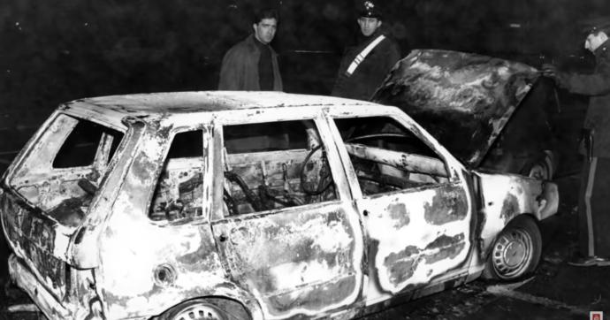 Nuova indagine sulla Banda della Uno Bianca: la procura di Bologna apre un fascicolo