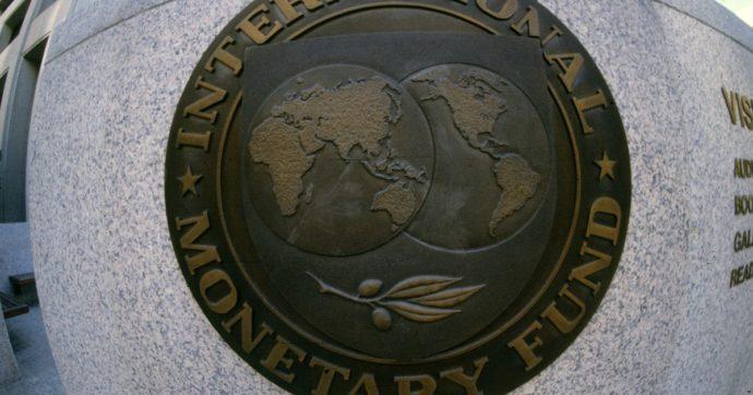 """Fmi: """"Debito Italia è sostenibile. Usare bene le risorse del Recovery Fund per accelerarne la riduzione"""""""