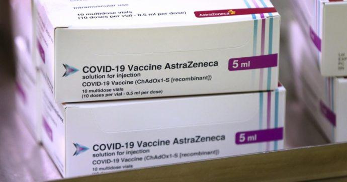 Astrazeneca, ispezione della Ue nell'impianto belga. La Germania raccomanda vaccino solo per under 65