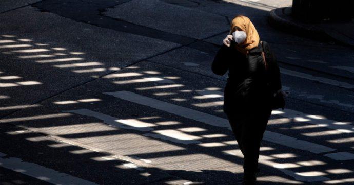World Hijab Day, la sfida delle femministe al velo islamico e alla sua celebrazione