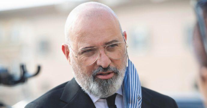 """Bonaccini: """"Ultimo giorno da presidente della Conferenza delle Regioni"""". Per la successione in pole Fedriga"""