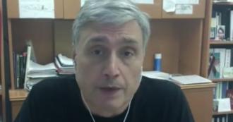 """Monoclonali, virologo Guido Silvestri incalza: """"Il prossimo ministro autorizzi rapidamente. Ma si faccia anche luce sulle cause del ritardo"""""""