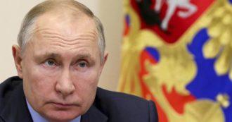 Russia, proteste nel laboratorio di Minsk per dirigere l'arena pro-navale. La propaganda accende le accuse di