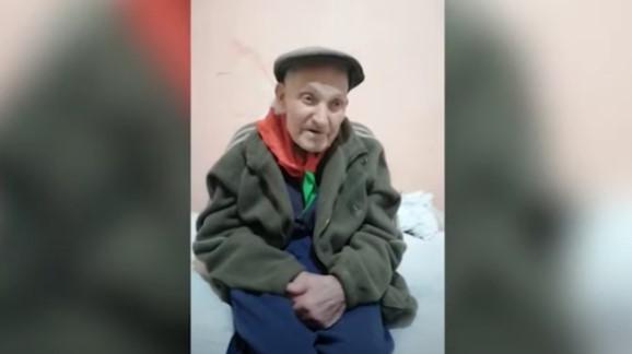 """Addio al partigiano """"Malerba"""": Pasquale Brancatisano morto a 99 anni. Mattarella lo aveva chiamato per il 25 Aprile"""