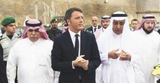 Matteo D'Arabia, le 10 cose che non tornano