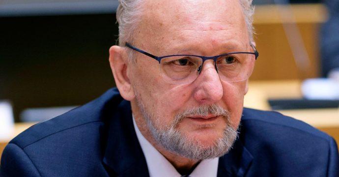 """Migranti, ministro croato attacca eurodeputati Pd in missione al confine con la Bosnia: """"Provocazione per screditare il nostro Paese"""""""