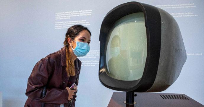 Dal 9 febbraio riaprono (gradualmente) musei e mostre di Milano, ma non il fine settimana: ecco il programma pubblicato dal Comune