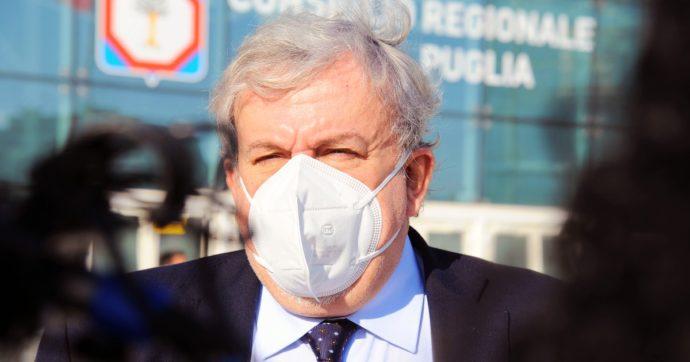 """Scuole Puglia, il Tar sospende l'ordinanza di Emiliano sulla chiusura e lui ne firma un'altra: """"Didattica integrata fino al 14 marzo"""""""