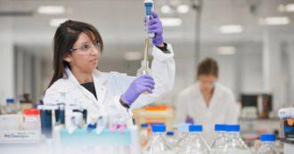 Vaccini Covid, l'Italia blocca l'export verso l'Australia di 250mila dosi di AstraZeneca. Bruxelles ha dato via libera alla decisione