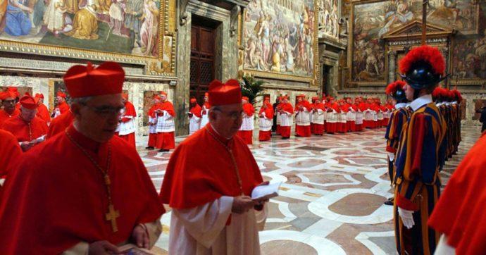 La riforma del conclave che fa storcere il naso alle gerarchie ecclesiastiche