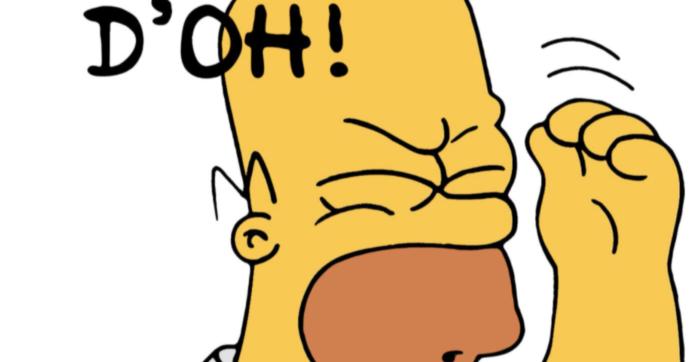 Morto lo sceneggiatore dei Simpson Marc Wilmore: aveva 57 anni
